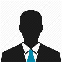staff_placeholder